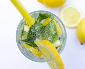 Lemonadebar huren Stadsfruit