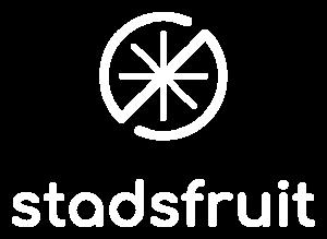 Stadsfruit logo